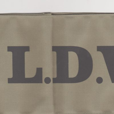 British Army LDV armband